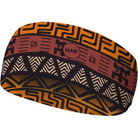HAD Coolmax Eco Bandeau, oh africa